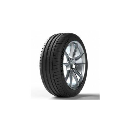 Michelin 245/50R18 PILOT SPORT 4 100Y letnja auto guma Slike
