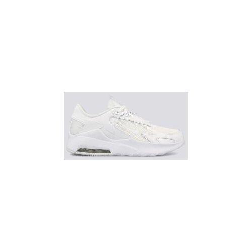 Nike dečije patike AIR MAX BOLT BG CW1626-104 Slike