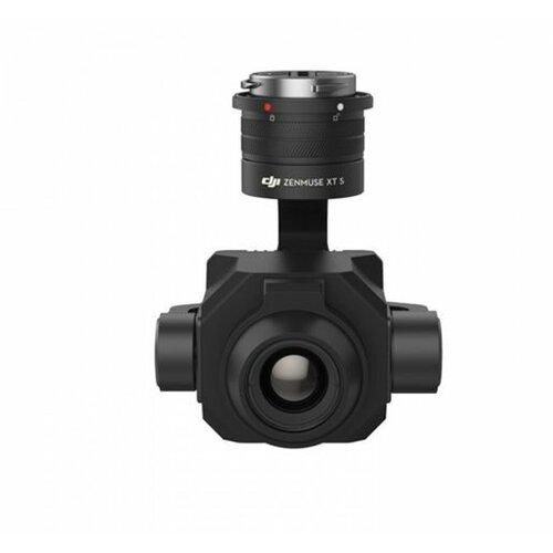 DJI Zenmuse XT S Thermal Camera Slike