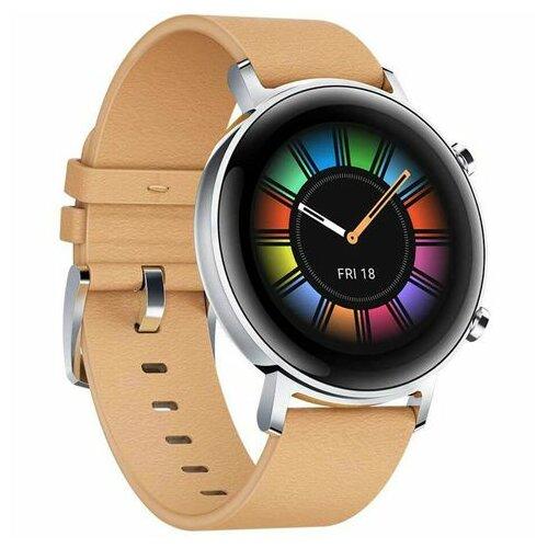 Huawei Watch GT 2 Classic 55024475 Diana-B19V  Cene