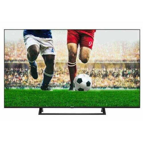 Hisense 43A7300F Smart 4K Ultra HD televizor Slike
