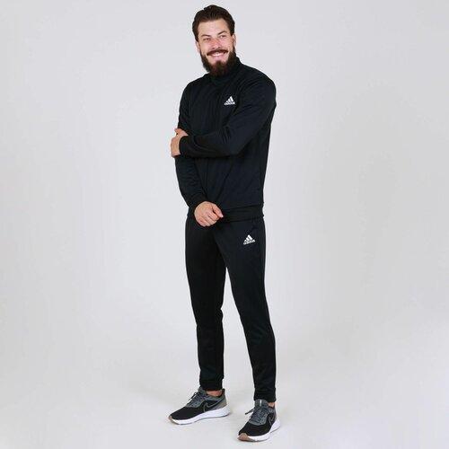 Adidas muška trenerka M SL TR TT TS M GK9656  Cene