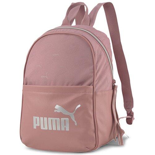 Puma LFS W LFS torba WMN CORE SEASONAL SHOPPER 077386-02  Cene