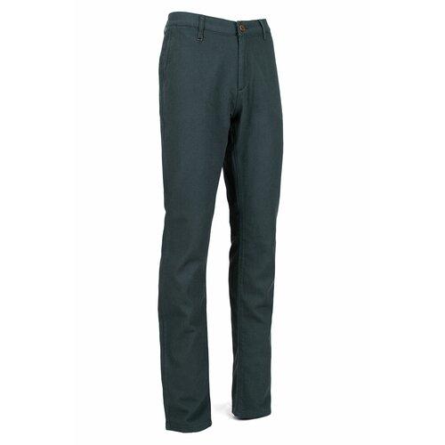 Barbosa muške pantalone mp-2425 18 - maslina  Cene