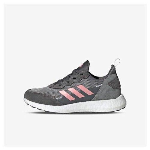 Adidas dečije patrike za trčanje FV2762 Slike