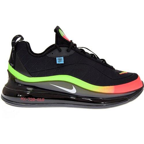 Nike patike MX-720-818 WW CT1282-001  Cene
