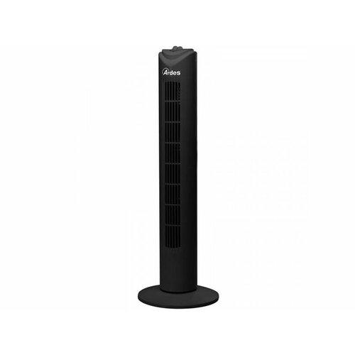 Ardes AR5T80B ventilator Slike