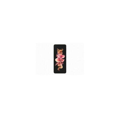 Samsung Galaxy Z Flip3 5G 8GB/128GB cream mobilni telefon Slike