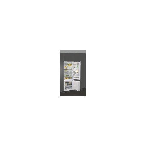 Whirlpool SP40 802 EU frižider sa zamrzivačem Slike