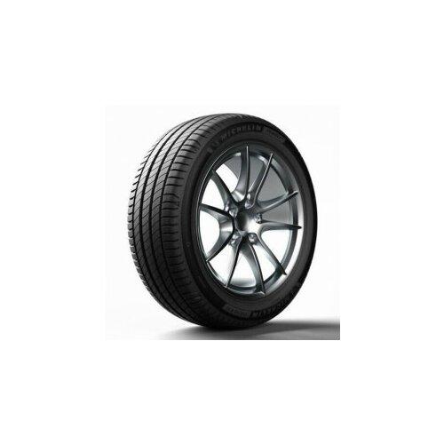 Michelin 205/55R17 PRIMACY 4 95V XL S1 letnja auto guma Slike