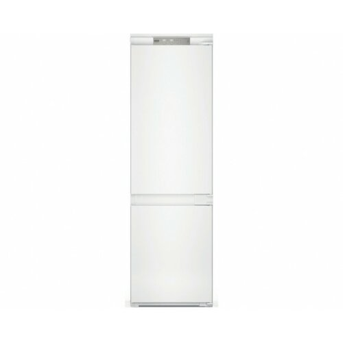 Whirlpool WHC18 T573 kombinovani frižider Slike
