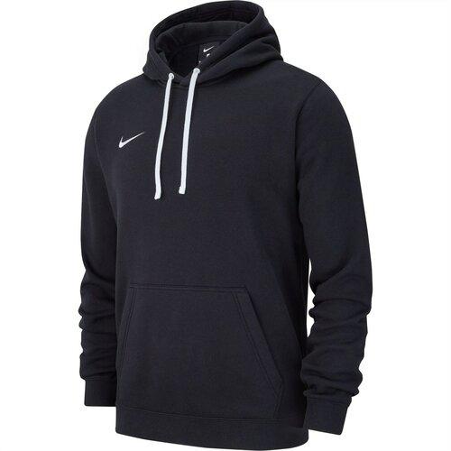 Nike Muški duks sa kapuljačom Fleeced crna  Cene