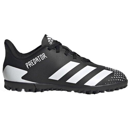 Adidas dečije patike PREDATOR 20.4 TF J FW9223  Cene