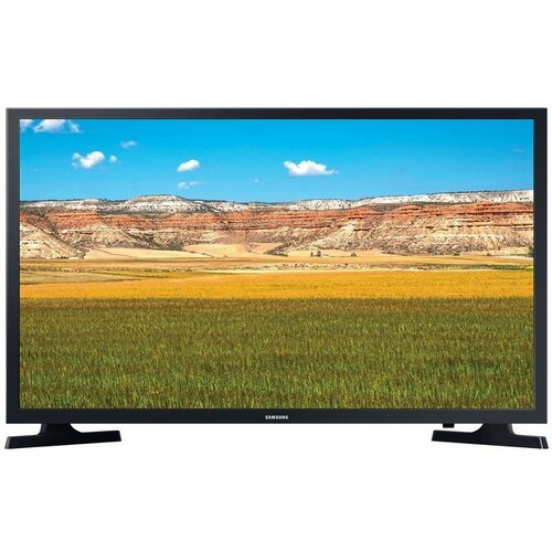 Samsung UE32T4002AKXXH LED televizor Slike