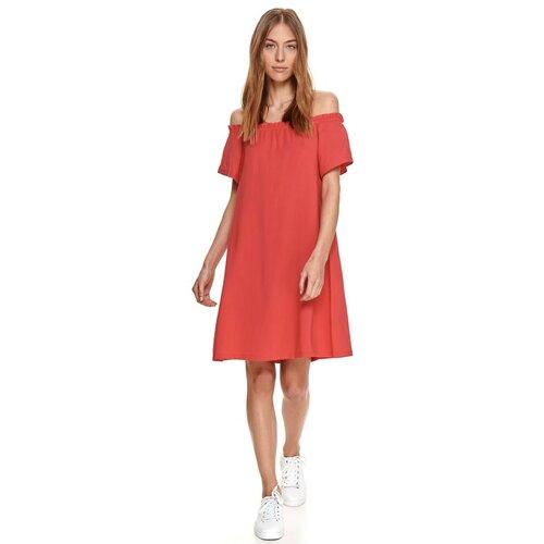 Top Secret Ženska haljina Top Secret Mini  Cene
