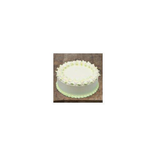 Torta Ivanjica Sladoled - okrugla torta Slike