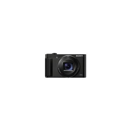 Sony DSCHX99B digitalni fotoaparat Slike