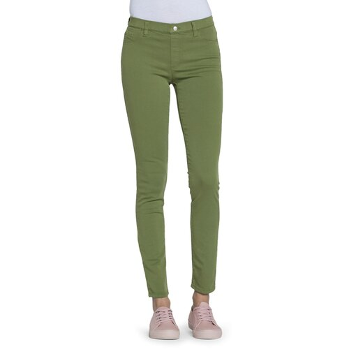 Carrera Jeans 00767L_922SS  Cene