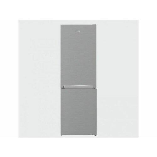 Beko RCNA 366K30 XB frižider sa zamrzivačem Slike
