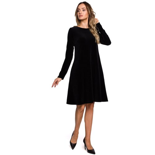 Made Of Emotion Ženska haljina od emocija M566  Cene