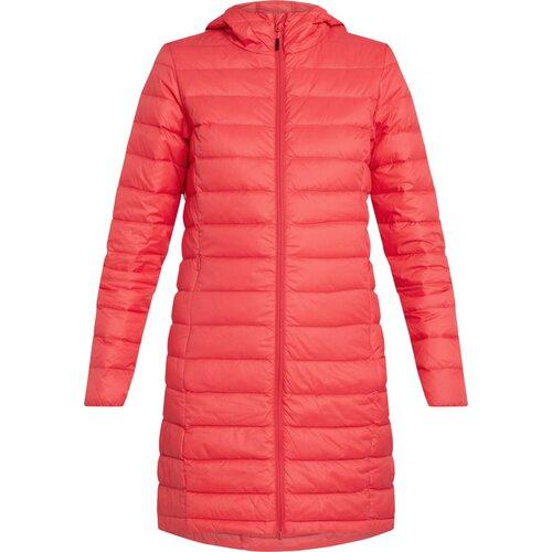 Mckinley ženski jakna za planinarenje WELLS WMS crvena 280794  Cene