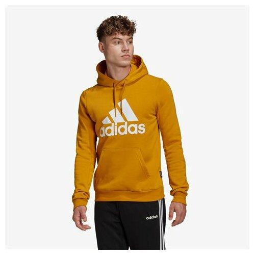 Adidas muški duks sa kapuljačom MH BOS PO FL FR6609  Cene