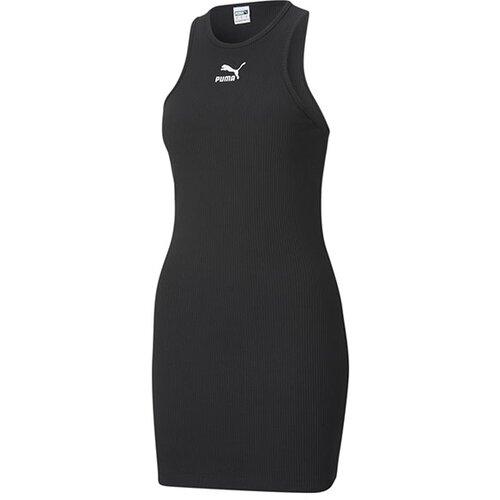 Puma haljina SUMMER DRESS 599591-01  Cene