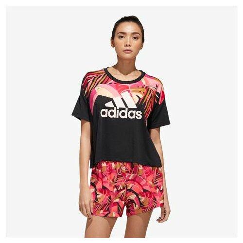 Adidas ženska majica W FARM T GD9013  Cene