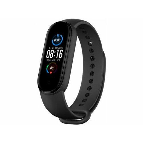 Xiaomi Mi Band Fitnes narukvica 5  Cene