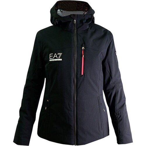 Emporio Armani ženska zimska jakna SKI W JKT RACE 5 6YTG06-1200  Cene