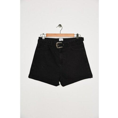 Koton Ženske hlače / Bermudi  Cene