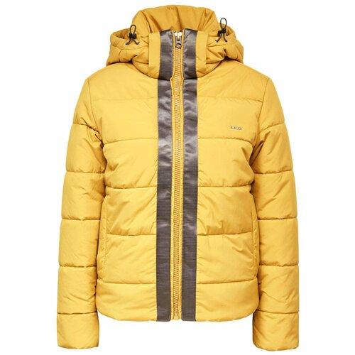 G-star meefic hdd D17597_B958_5164 ženska jakna  Cene