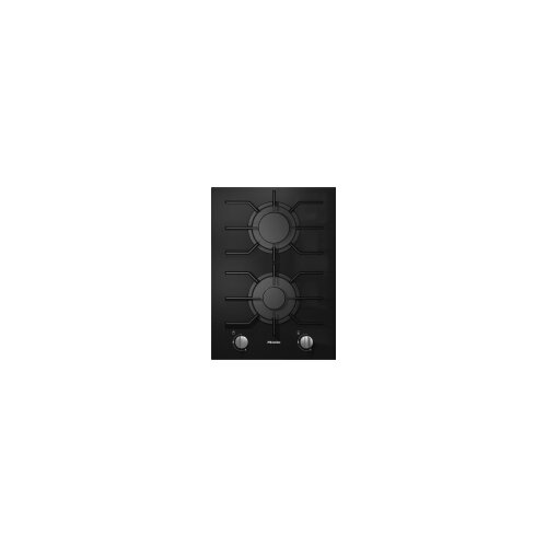 Miele CS 7102 FL ugradna ploča Slike