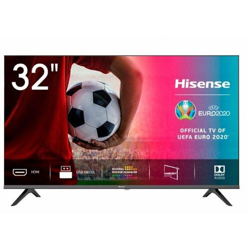 Hisense 32A5100F LED televizor Slike