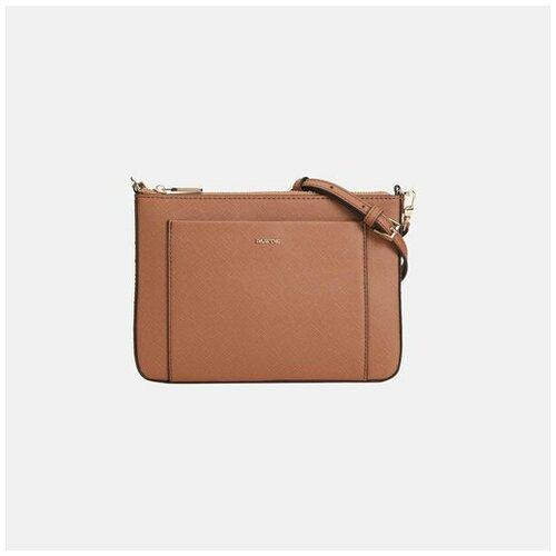 Parfois ženska torbica 162234CAM  Cene