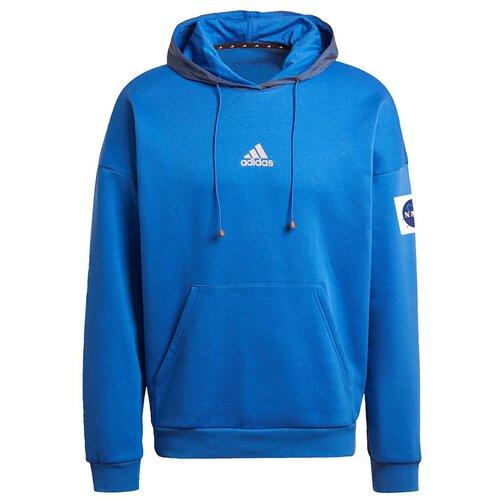Adidas adidas Sportska odjeća Loose Fit Hoodie, muška  Cene
