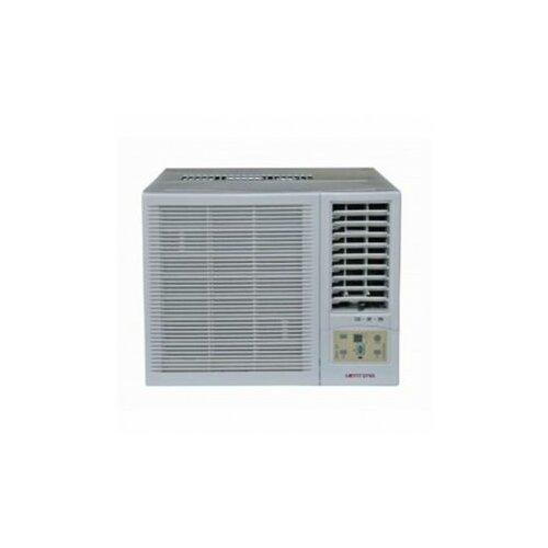 Venting WHM-12RNH1 prozorski klima uređaj Slike