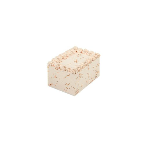 Torta Ivanjica Puslica-šumsko voće - mala torta Slike