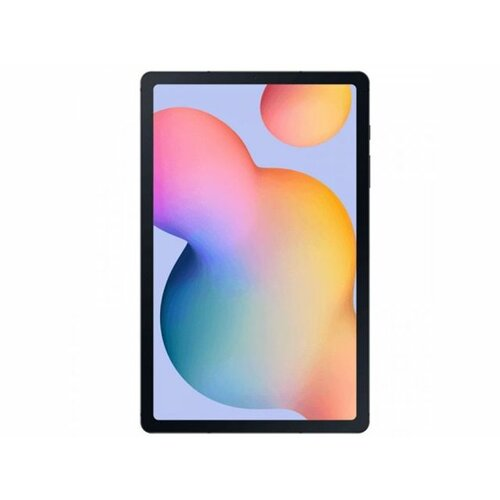 Samsung Tab S6 Lite - Wifi Blue SM-P610NZBASEE tablet Slike