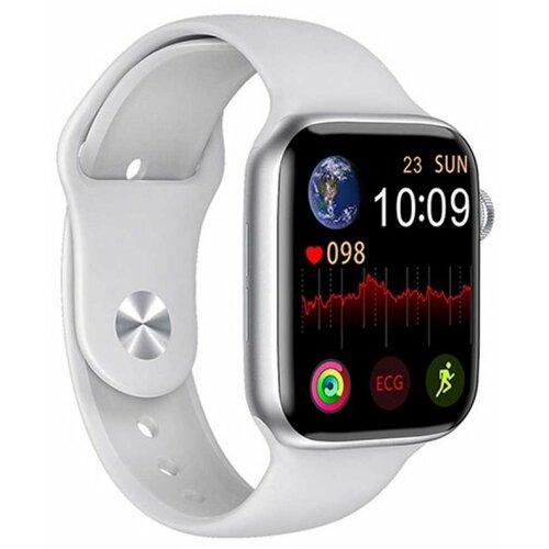 Moye Kronos Smart Watch GRAY pametni sat  Cene