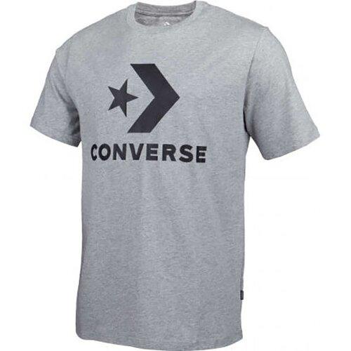 Converse muška majica STAR CHEVRON TEE 10018568-A03  Cene