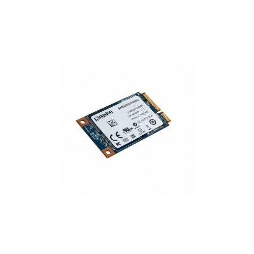 Kingston SSD disk 240GB S Series 128GB SATA Slike