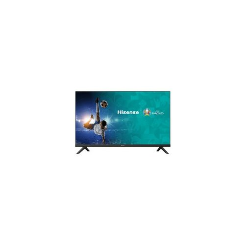Hisense 43A5730FA LED televizor Slike