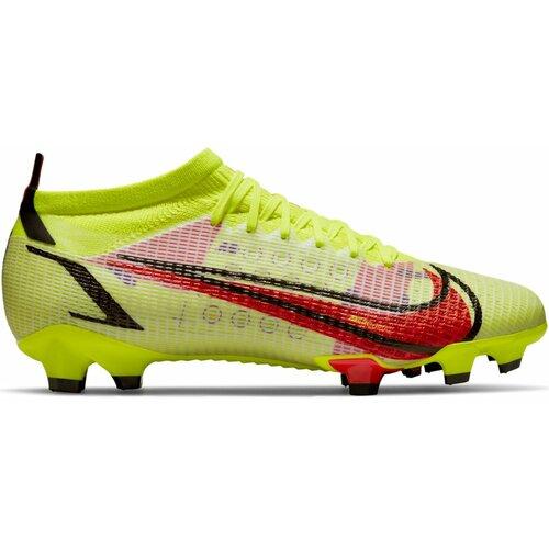 Nike muške kopačke za fudbal (fg) VAPOR 14 PRO FG žuta CU5693  Cene