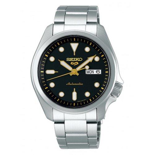 Seiko 5 Automatik muški ručni sat SRPE57K1  Cene