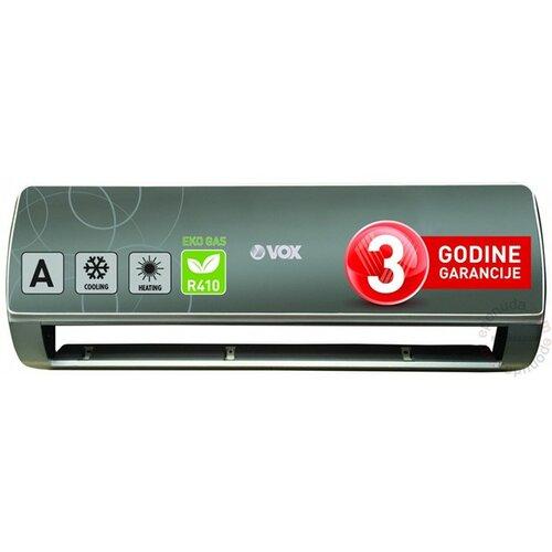 VOX VSA6-12PE klima uređaj Slike