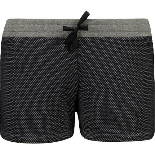 Roxy Ženske kratke hlače ROXY CANT WAIT TO ST J NDST  Cene