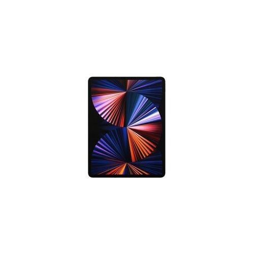 Apple 12.9-inch iPad Pro Wi-Fi + Cellular 256GB - Space Grey mhr63hc/a tablet Slike