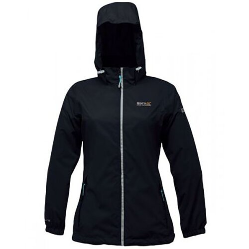Regatta ženska jakna CORINNE III RWW245-800  Cene