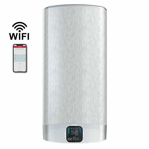 Hotpoint Ariston Velis Evo Plus EU WiFi 50 bojler Slike